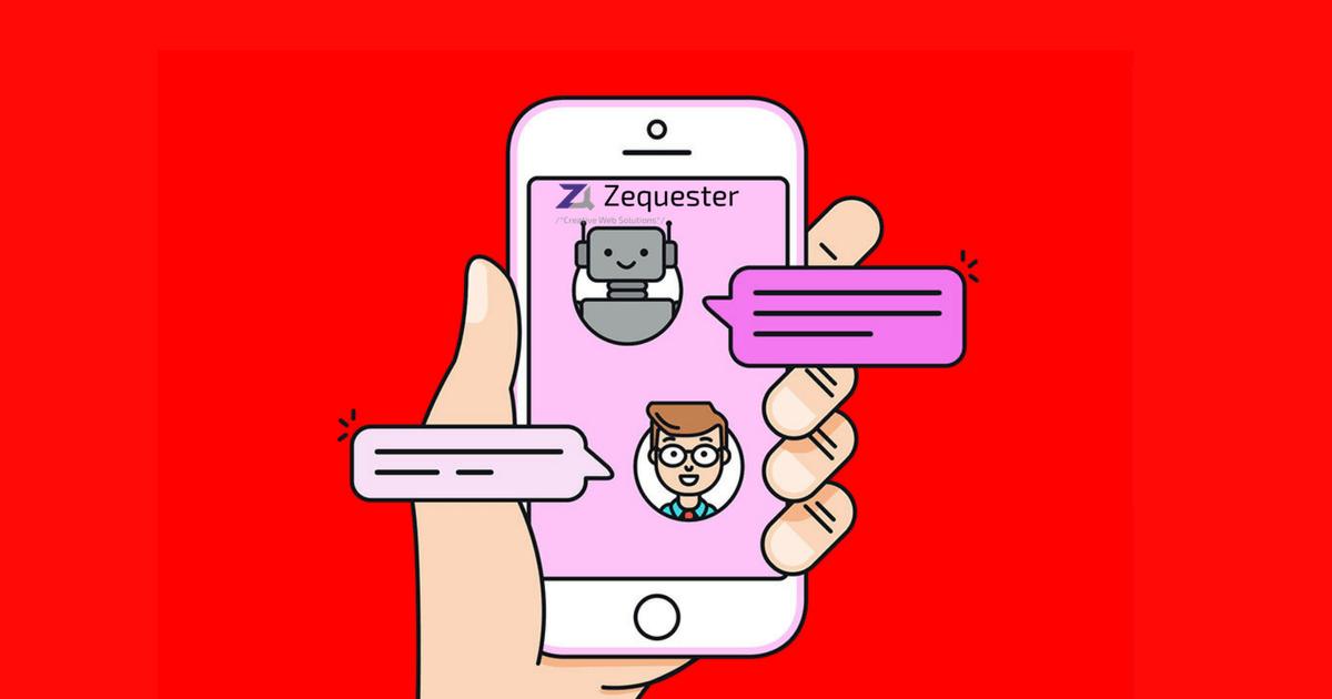 Cetbot (Chatbot) Messenger – korisnička podrška i korisnička pretplata
