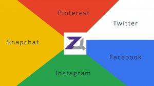 Društvene mreže u 2018. godini – Šta nas sve čeka?