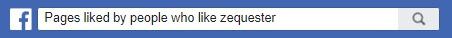 facebook-graph-pretraga