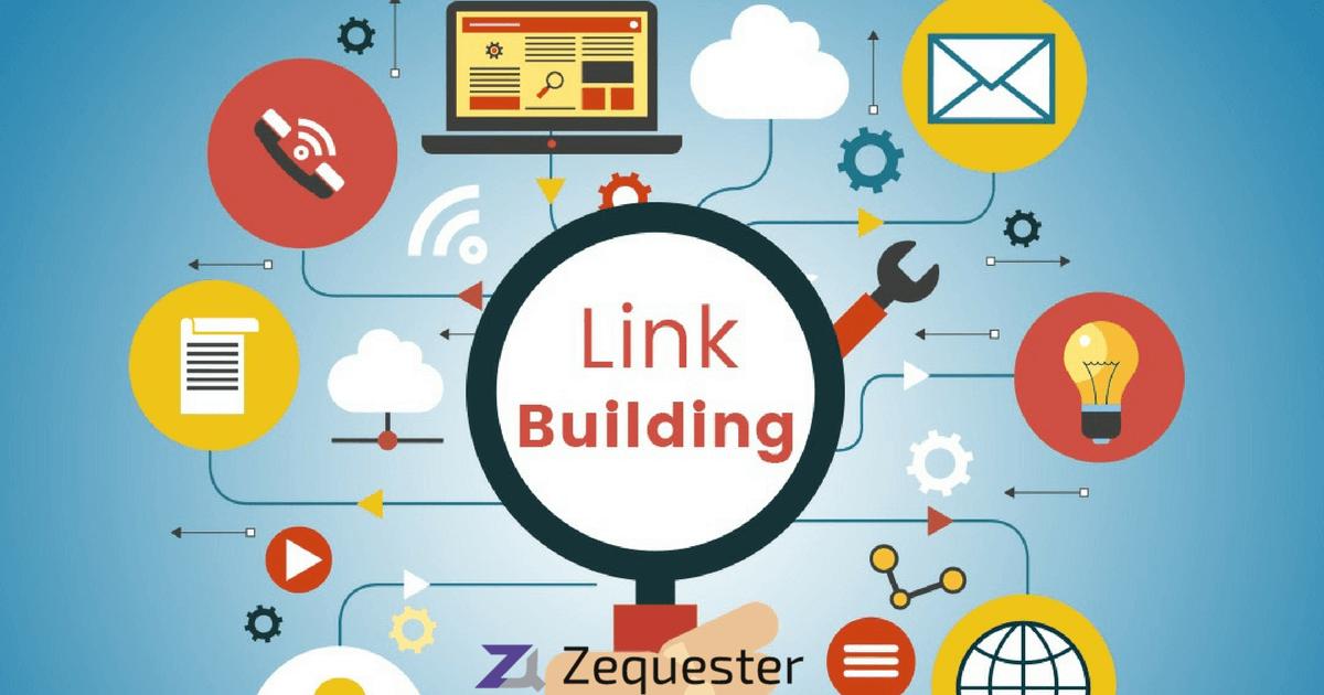 Gradjenje linkova/anchor tekst