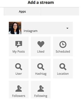 hootsuite-hastag-aplikacija