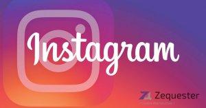 Instagram – kako smo dobili drugi Facebook?