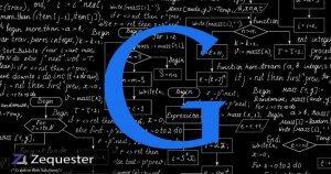 Rangiranje veb stranica (Page Rank) i Google algoritam
